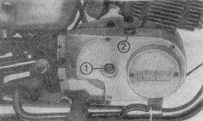 Réglage du carburateur BVF 22N2 pour ETZ 125 - Page 6 17